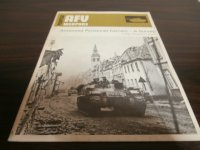 Armoured Personnel Carriers - A Survey (洋書)