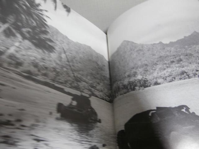 画像2: 遥かなりクサイエ島 南洋第二支隊回想録