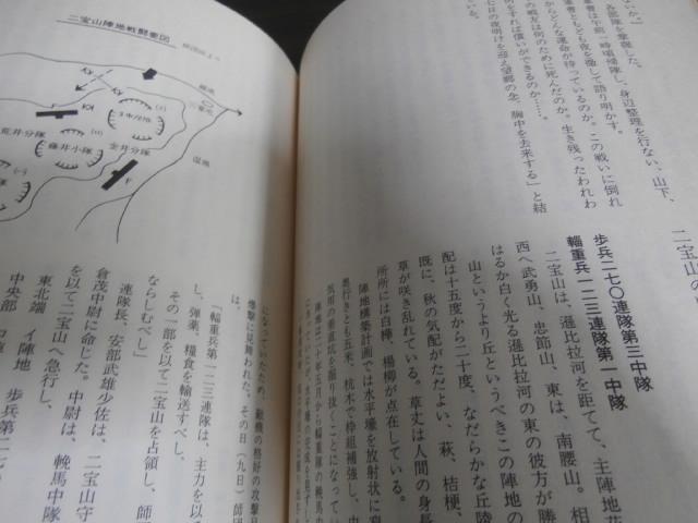 画像4: 孫呉・璦琿の戦い(昭和20年満ソ国境守備隊の戦い)