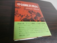 中国縦貫戦記