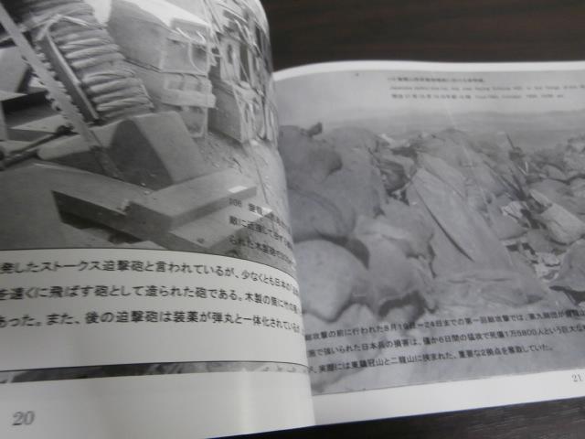 画像3: 旅順の血戦 東鶏冠山要塞