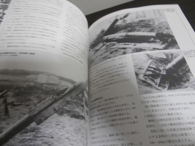 画像5: 知られざる日本の兵器(1)